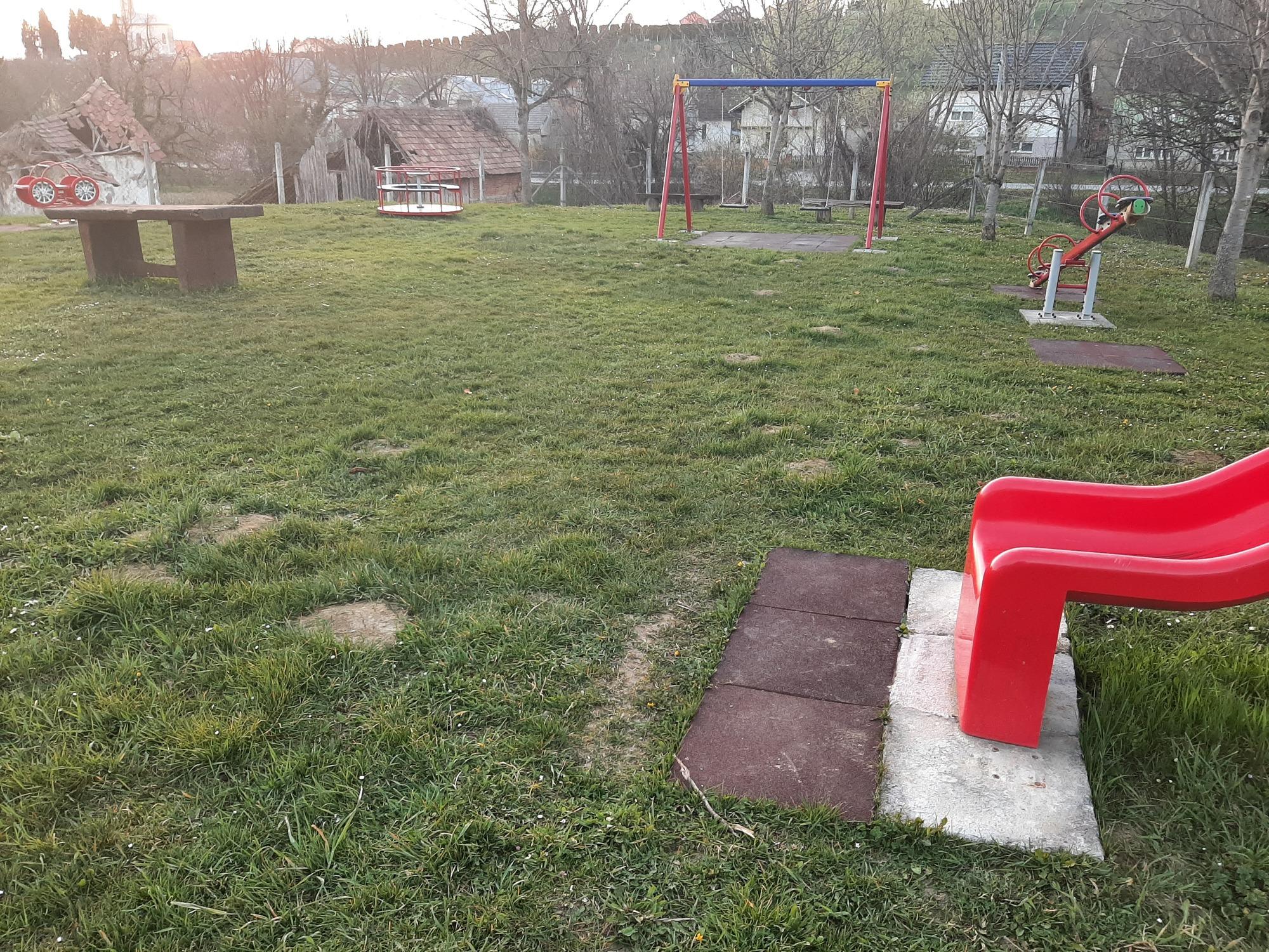 igralište outpost 2.jpg