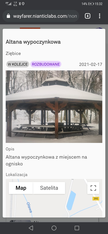 Screenshot_20210219_153206_com.android.chrome.jpg