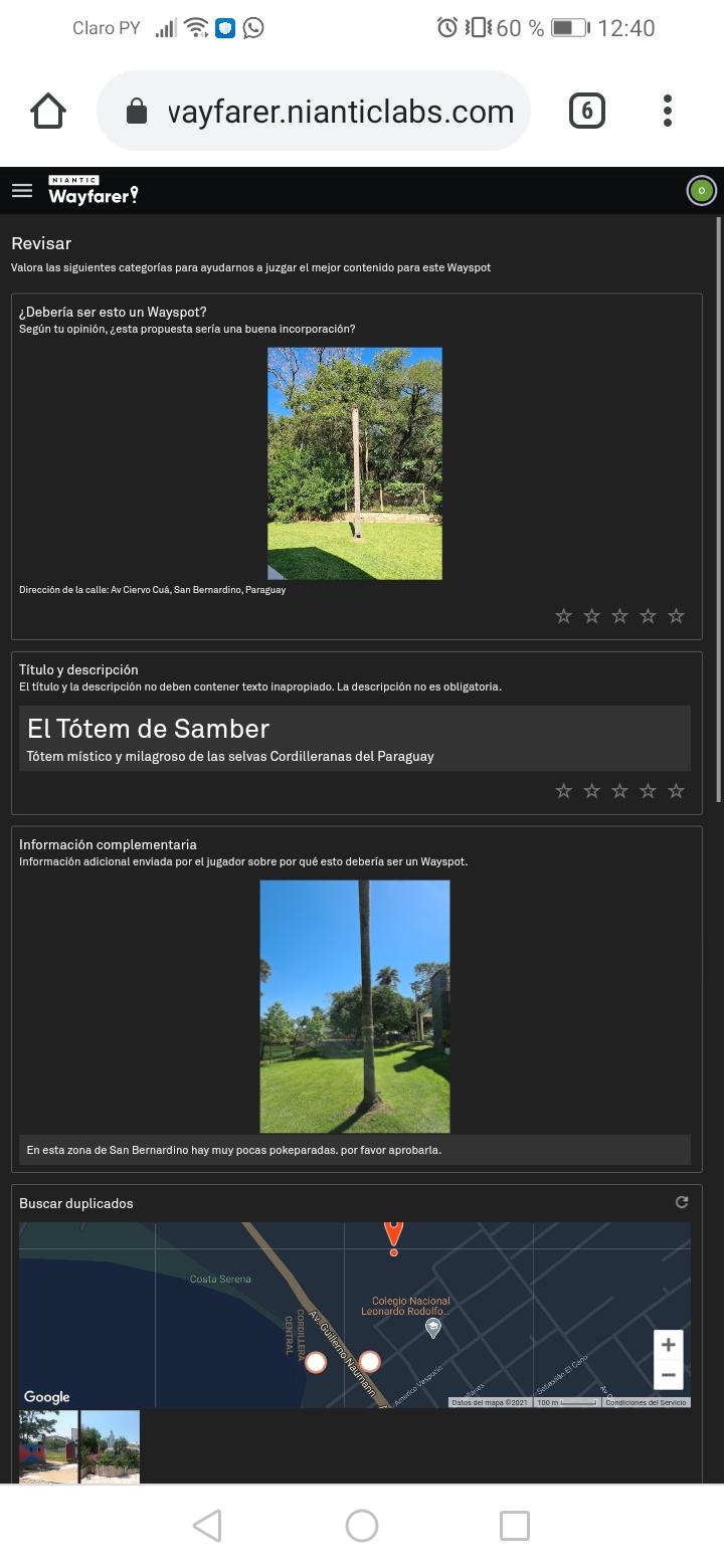 Screenshot_20210413_124039_com.android.chrome.jpg