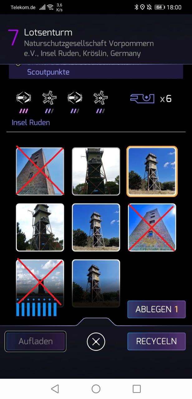 photo_2021-09-16_18-00-55.jpg