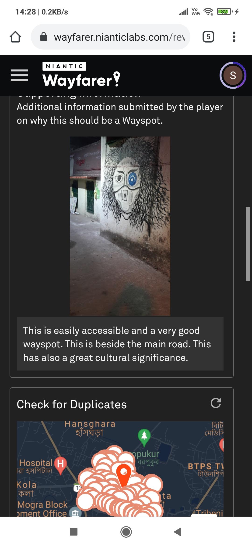 Screenshot_2021-05-06-14-28-05-201_com.android.chrome.jpg