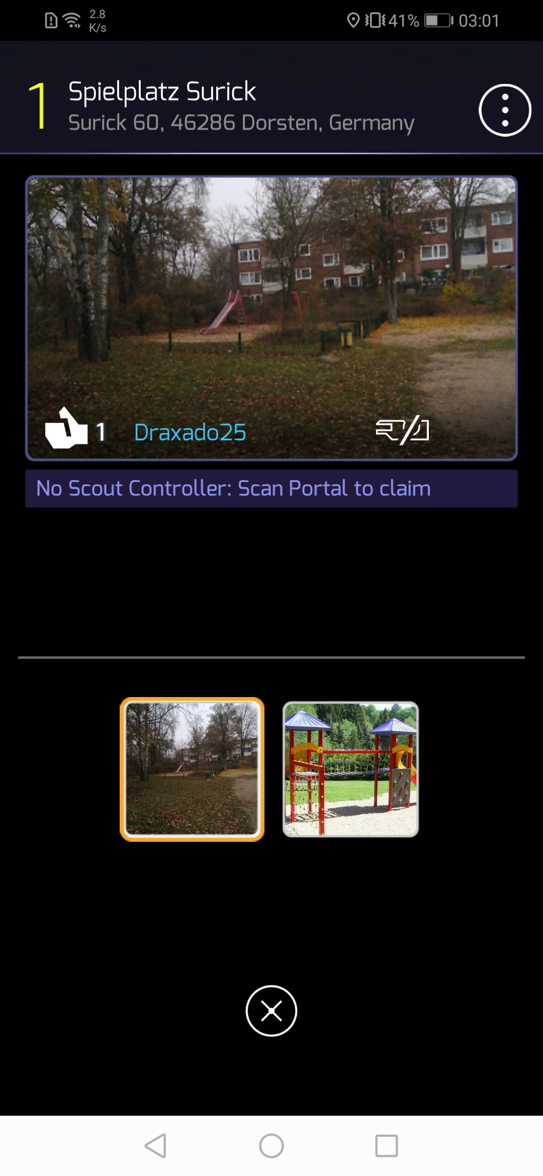 Screenshot_20210107_030118_com.nianticproject.ingress[1].jpg