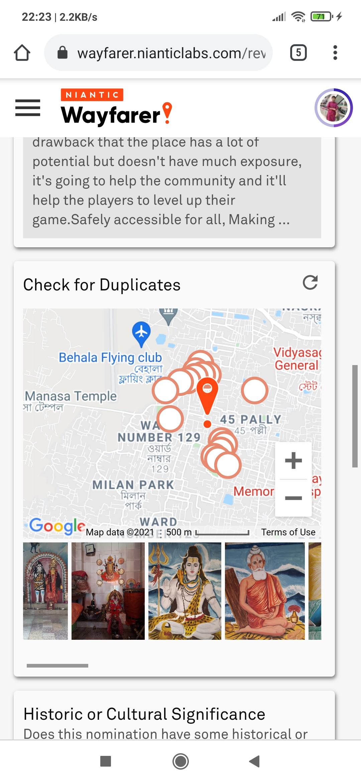 Screenshot_2021-05-01-22-23-03-518_com.android.chrome.jpg