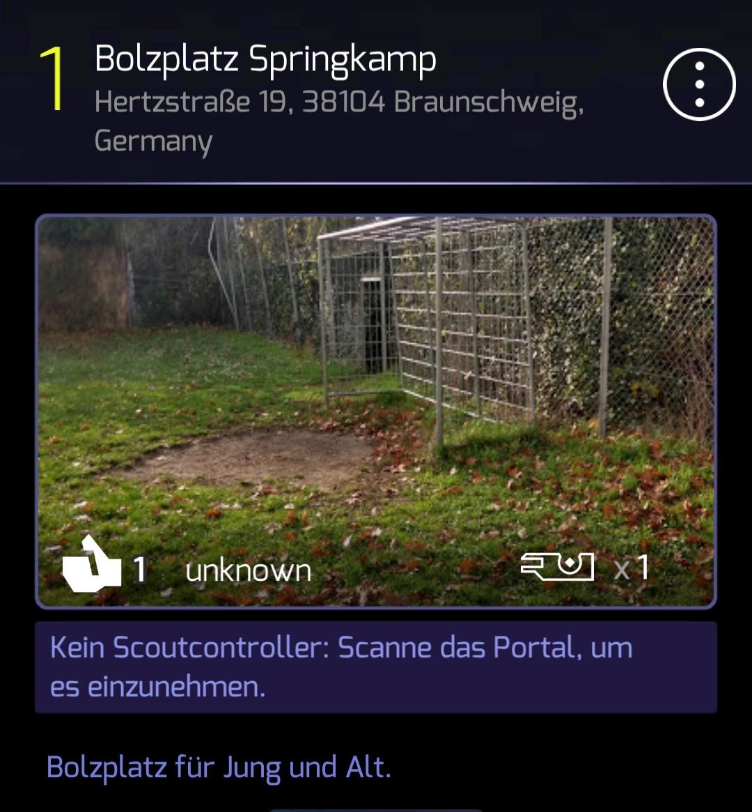 Screenshot_20210605-150239_b9dad4cc0186ff590d90264e89528f24.jpg