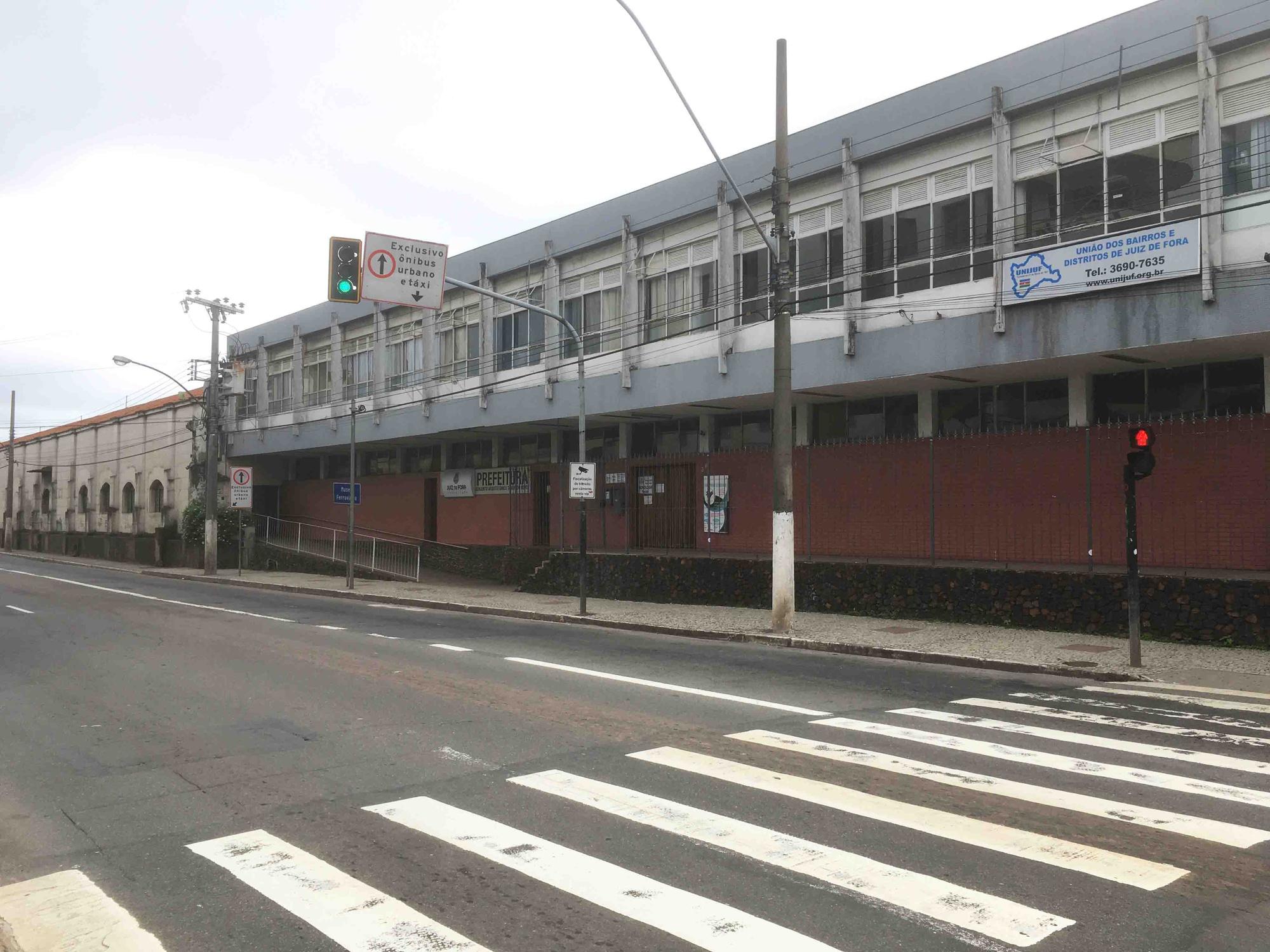 Museu Ferroviário 2.JPG
