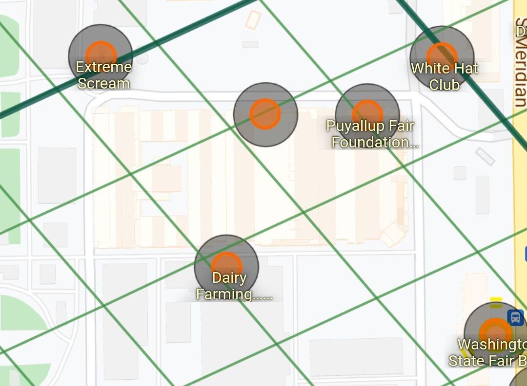 Screenshot_20211022-193308_IITC_Mobile.jpg