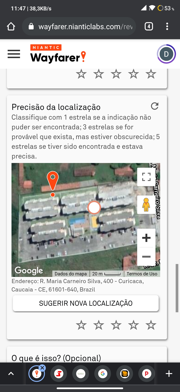 Screenshot_2021-06-11-11-47-30-357_com.android.chrome.jpg