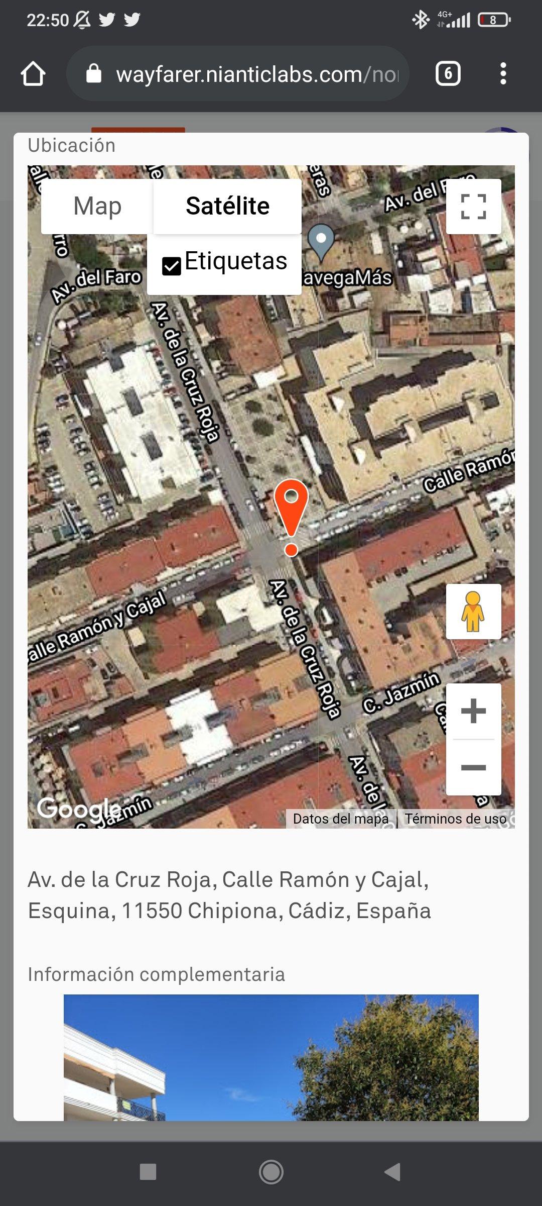 Screenshot_2021-08-04-22-50-27-757_com.android.chrome.jpg
