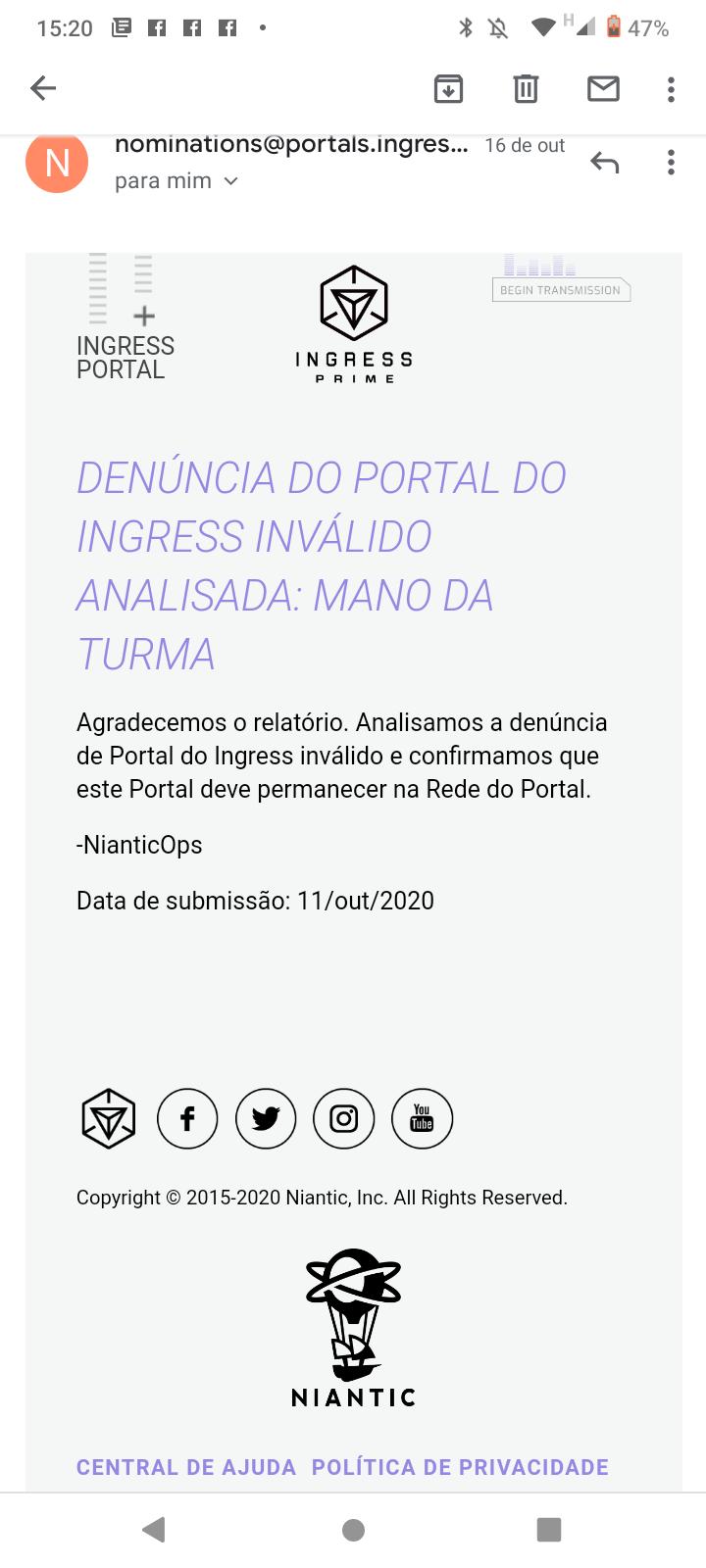 Screenshot_20201205-152025.png