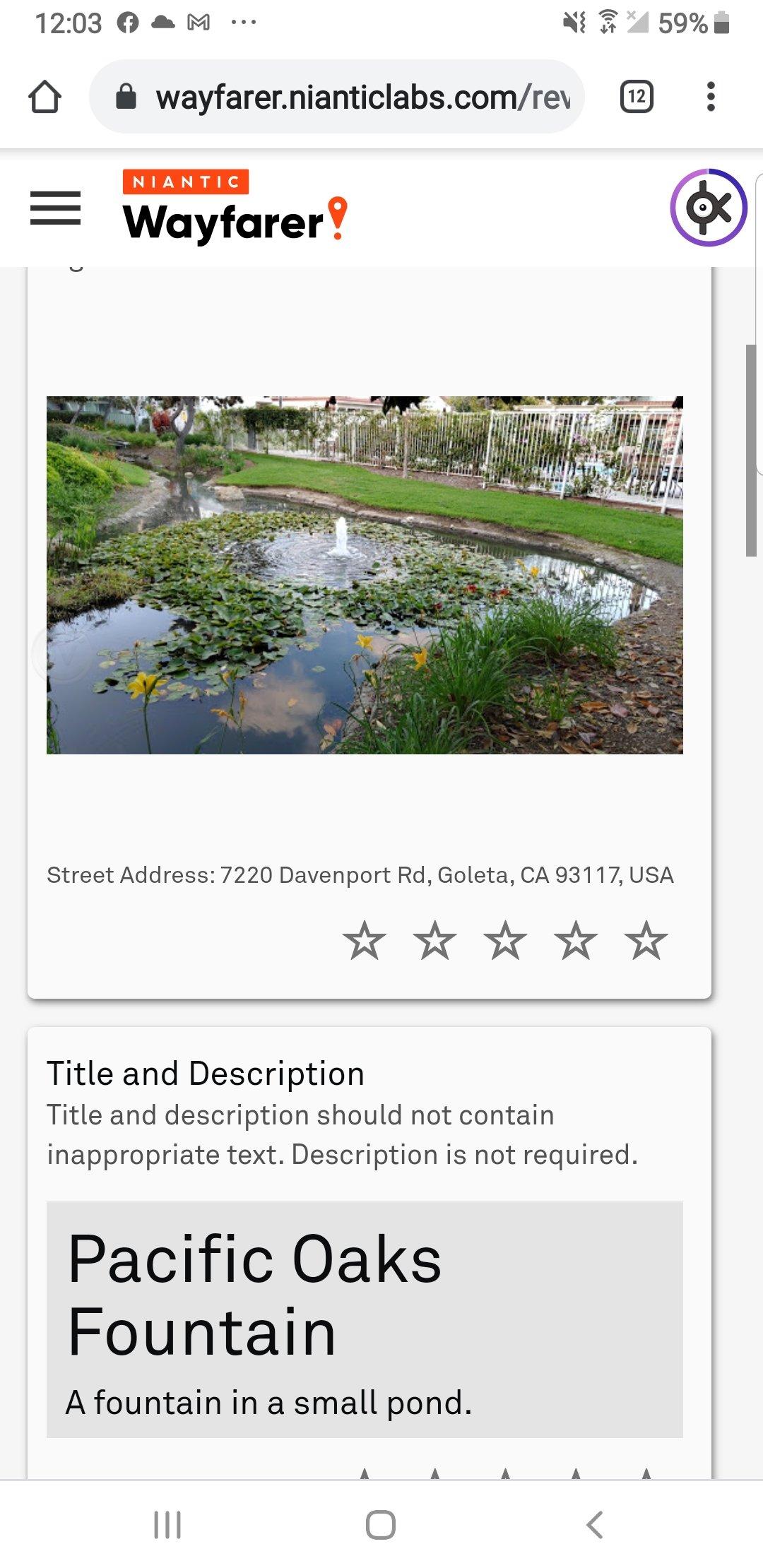 Screenshot_20210611-000352_Chrome.jpg