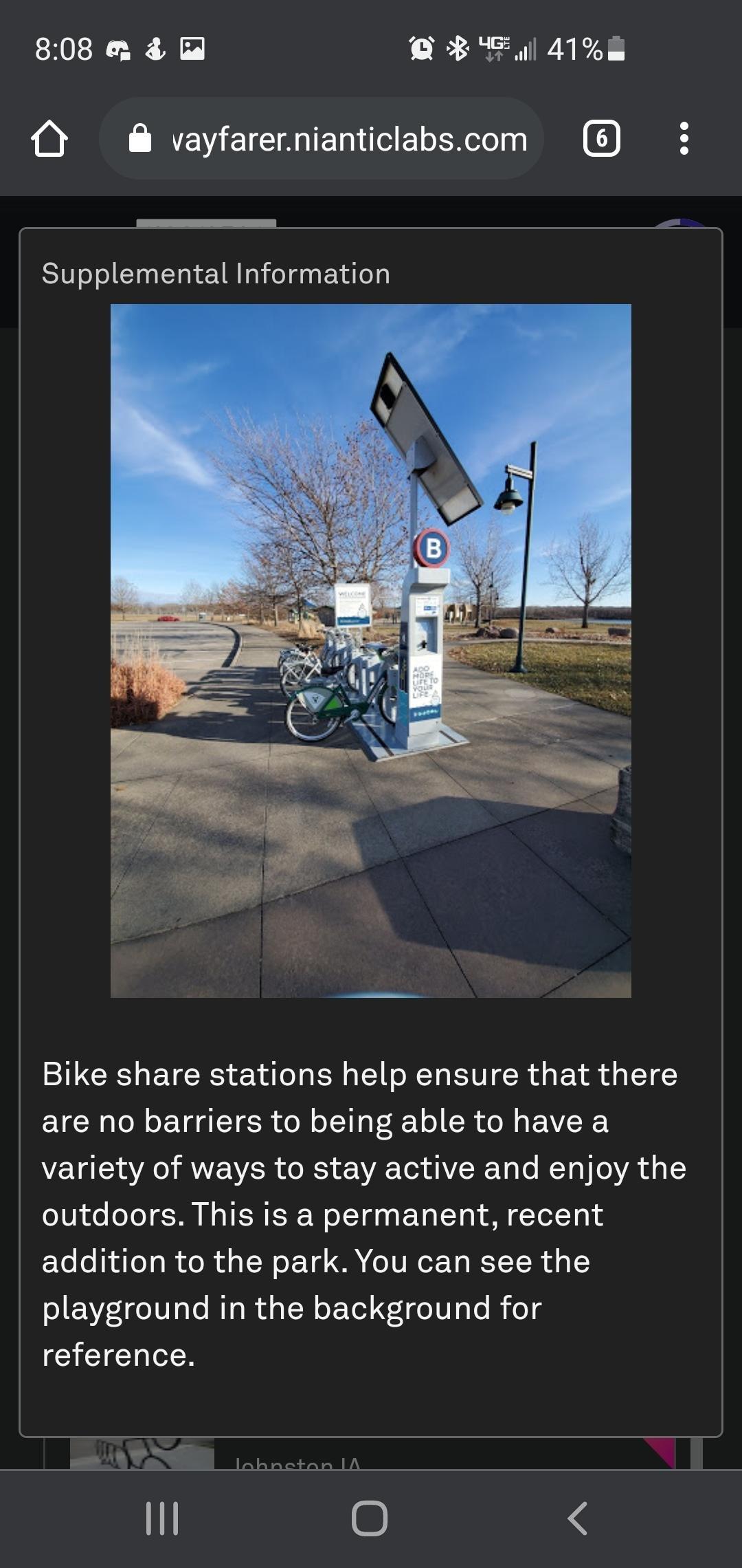 Screenshot_20210317-200849_Chrome-1.jpg