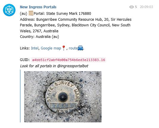 SurveyMarker.PNG