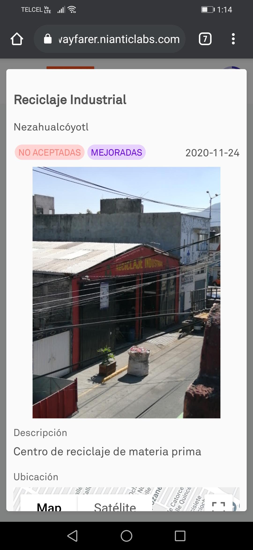 Screenshot_20201214_131429_com.android.chrome.jpg