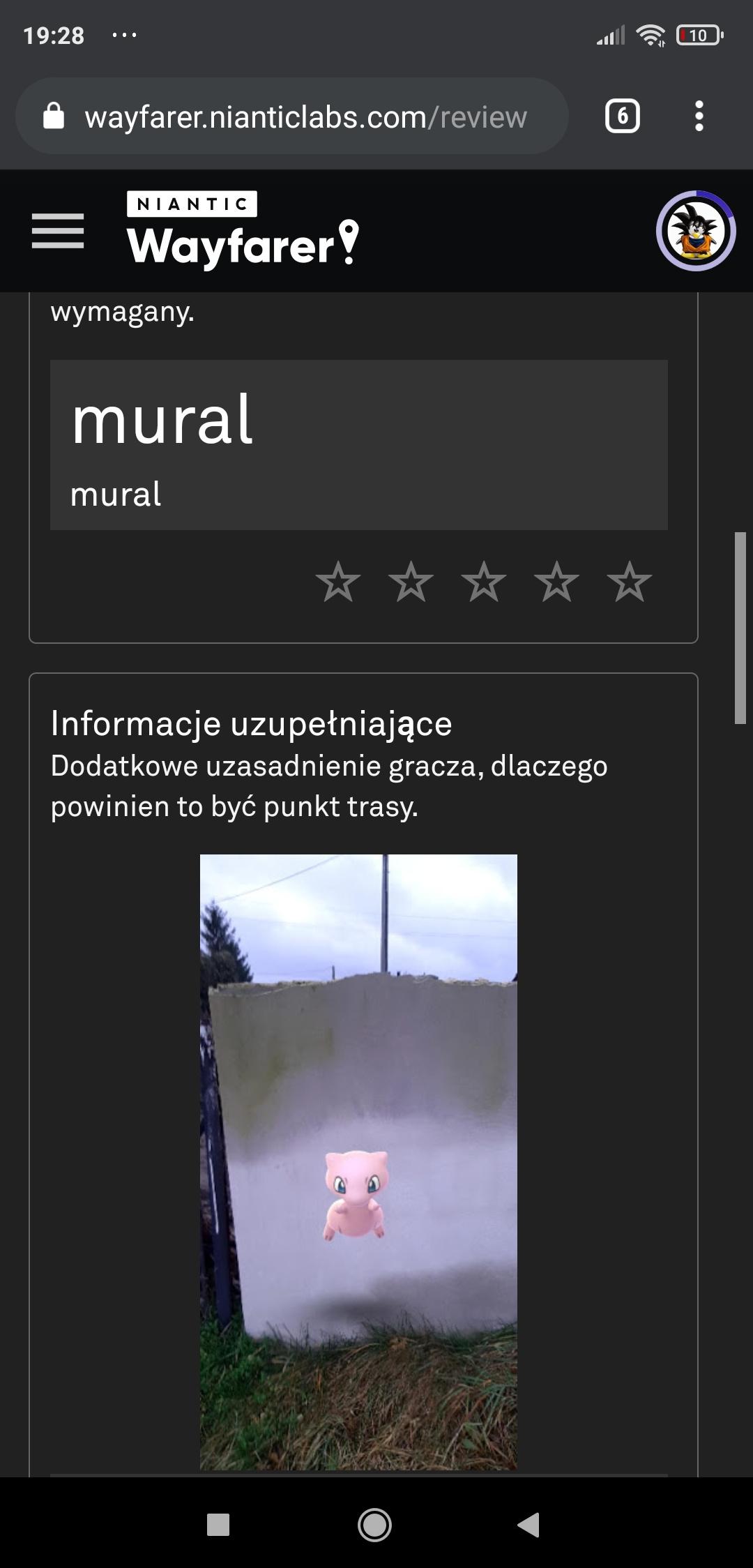 Screenshot_2020-11-24-19-28-51-728_com.android.chrome.jpg