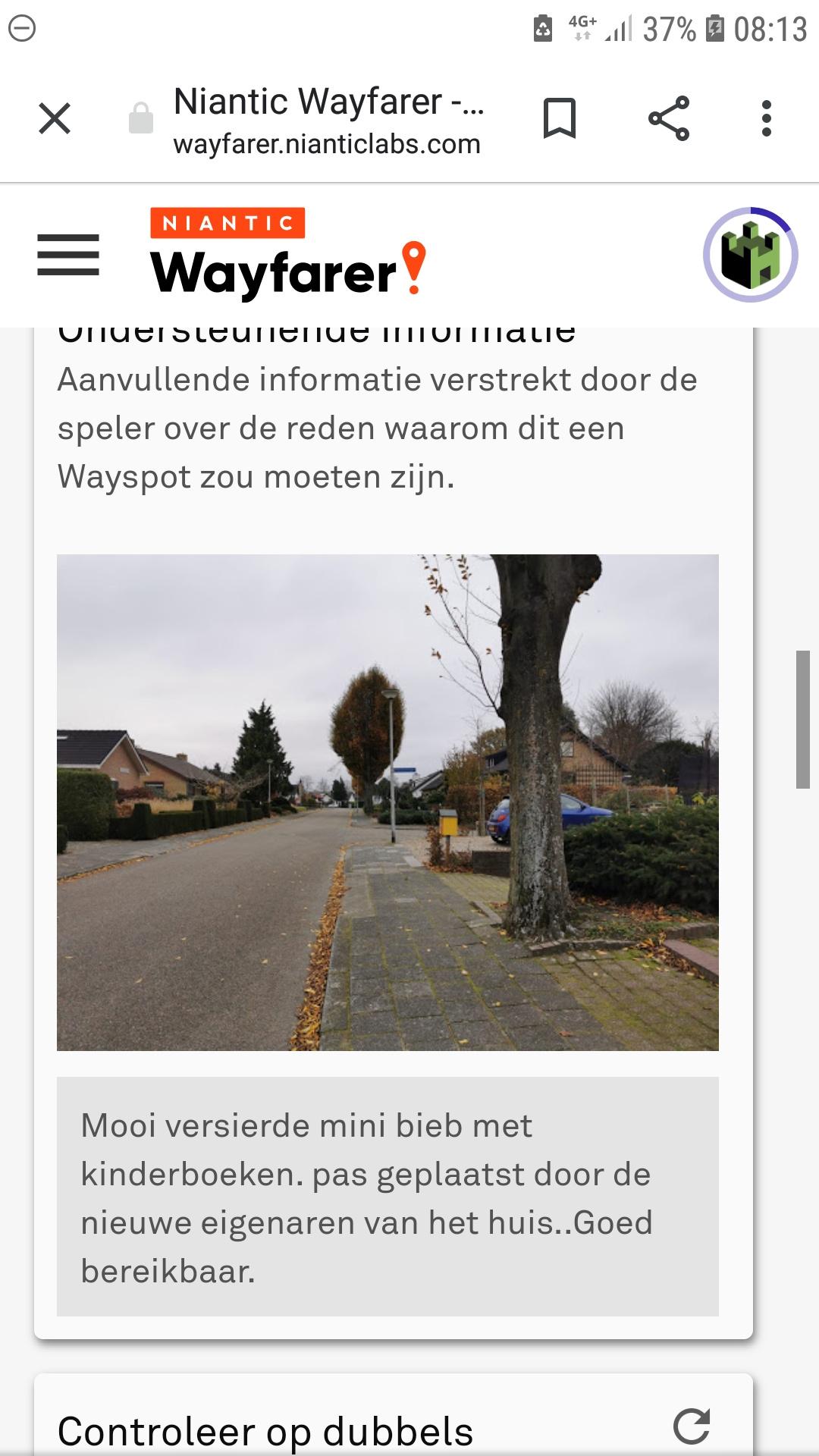 Screenshot_20201214-081349_Chrome.jpg
