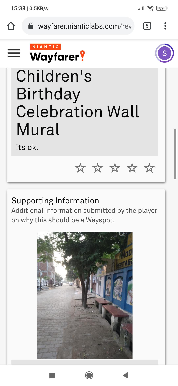 Screenshot_2021-05-01-15-38-09-076_com.android.chrome.jpg