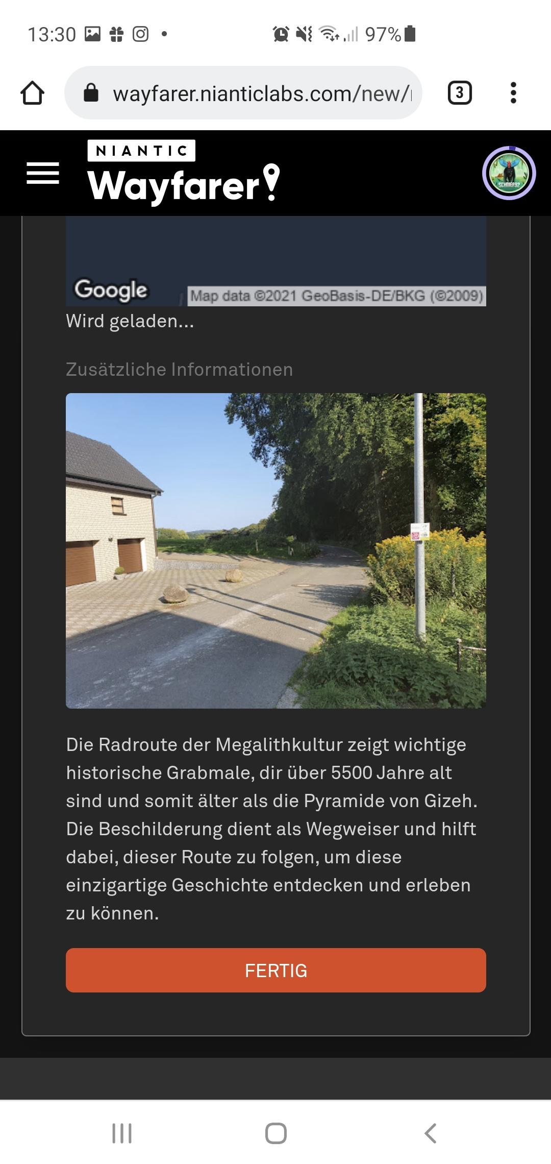 Screenshot_20210913-133048_Chrome.jpg
