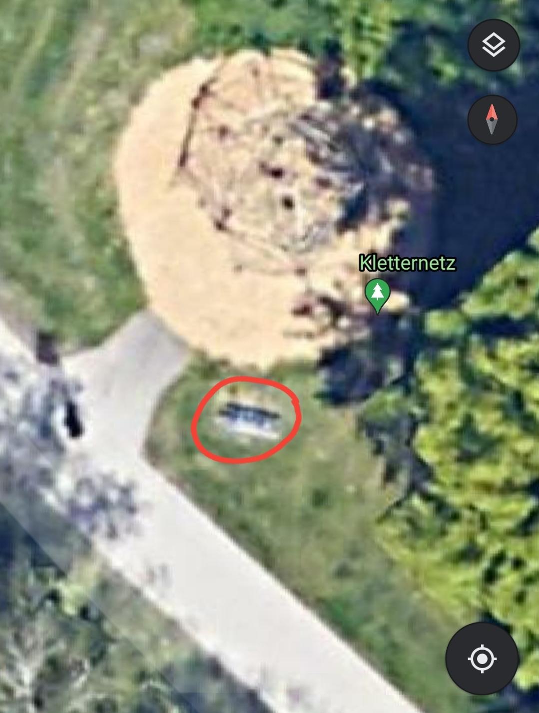 Screenshot_20210427-005339_Maps.jpg