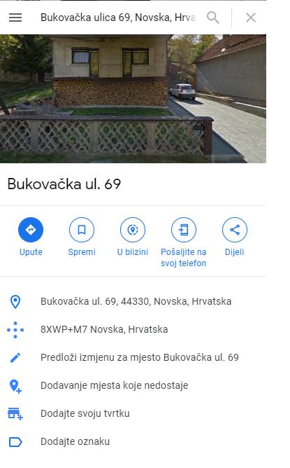 bukovačka ulica 69, novska.png