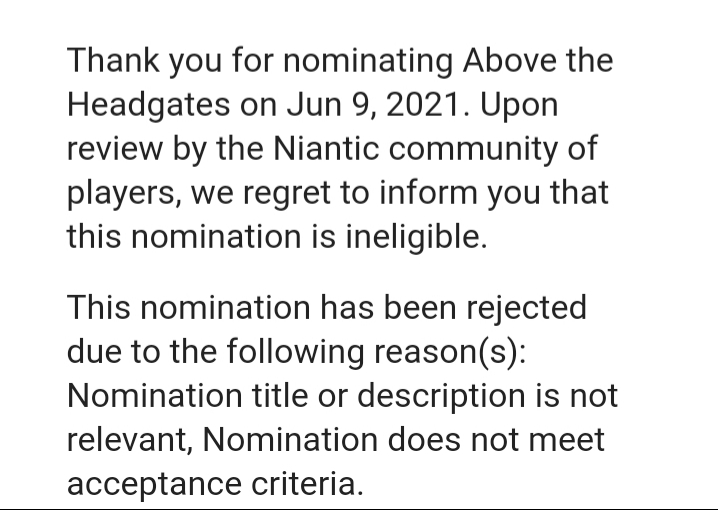 AHG rejection.jpg