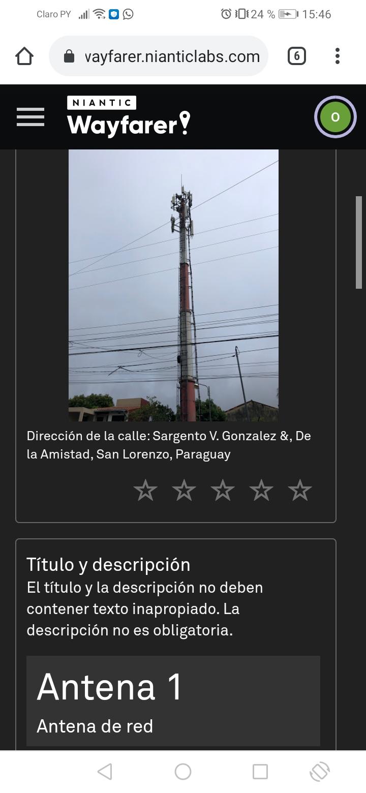 Screenshot_20210412_154645_com.android.chrome.jpg