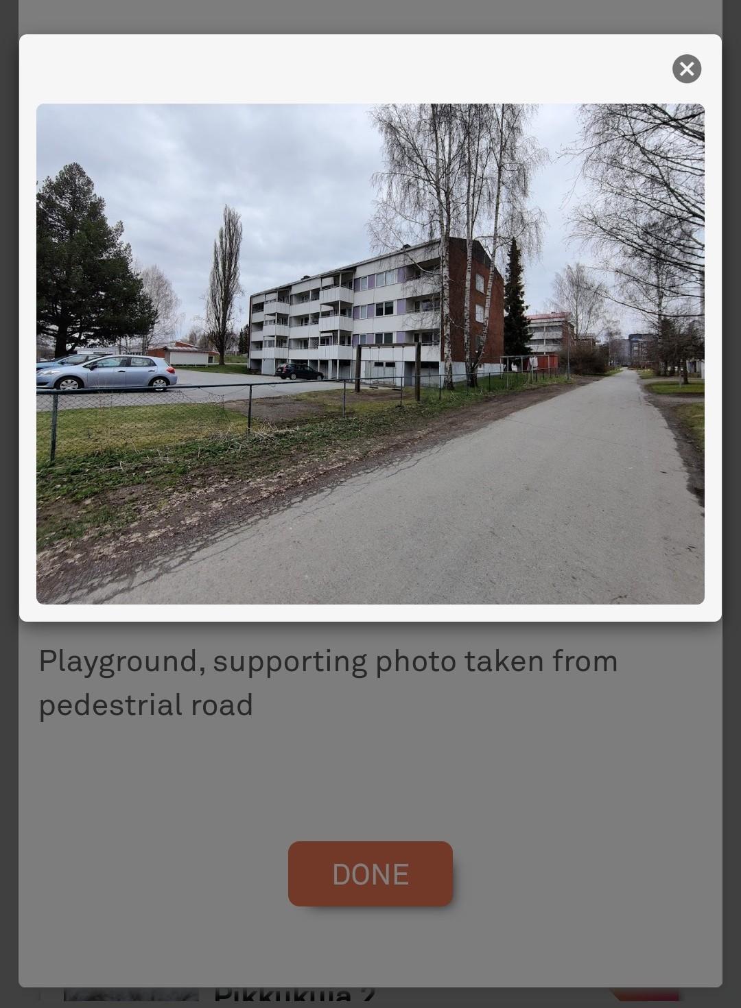 Screenshot_20210605-134123~3.jpg