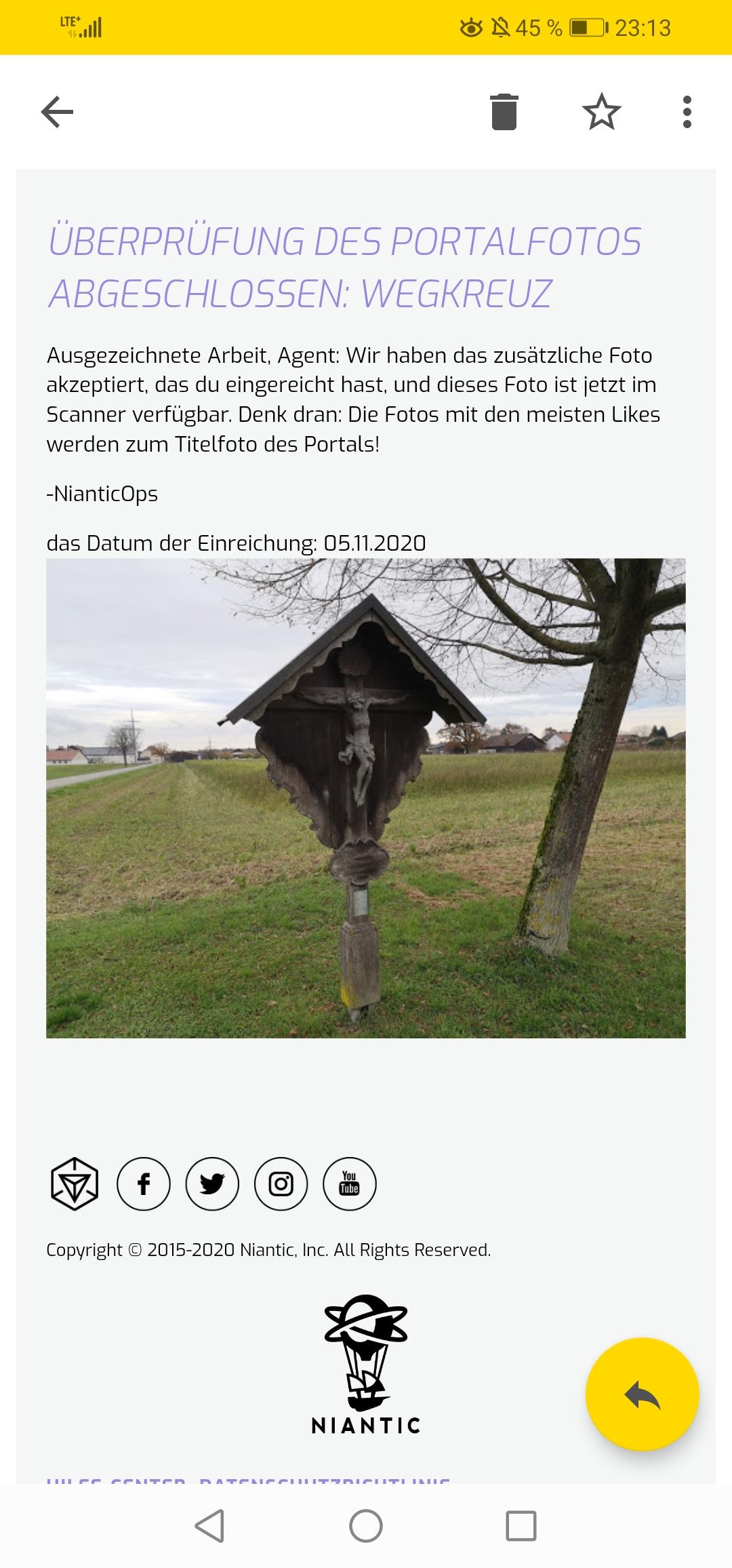 Screenshot_20201113_231301_de.web.mobile.android.mail.jpg