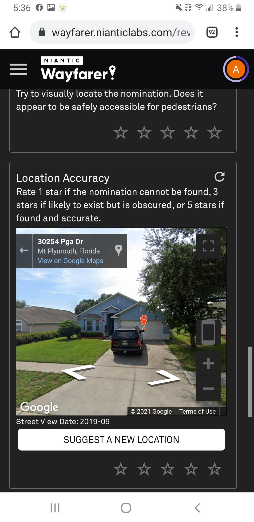 Screenshot_20210620-173604_Chrome.jpg
