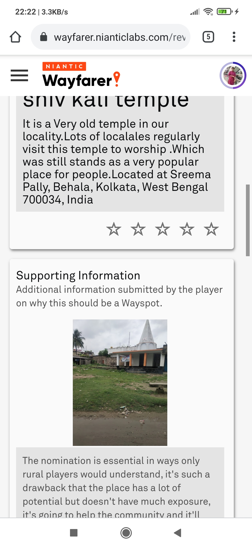 Screenshot_2021-05-01-22-22-55-150_com.android.chrome.jpg