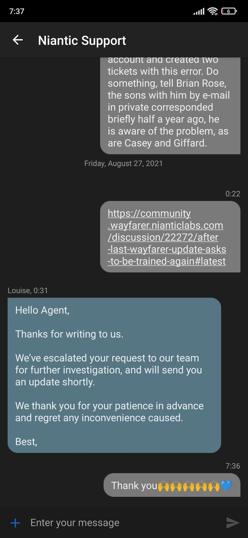 Screenshot_2021-08-27-07-37-03-262_com.nianticproject.ingress.jpg