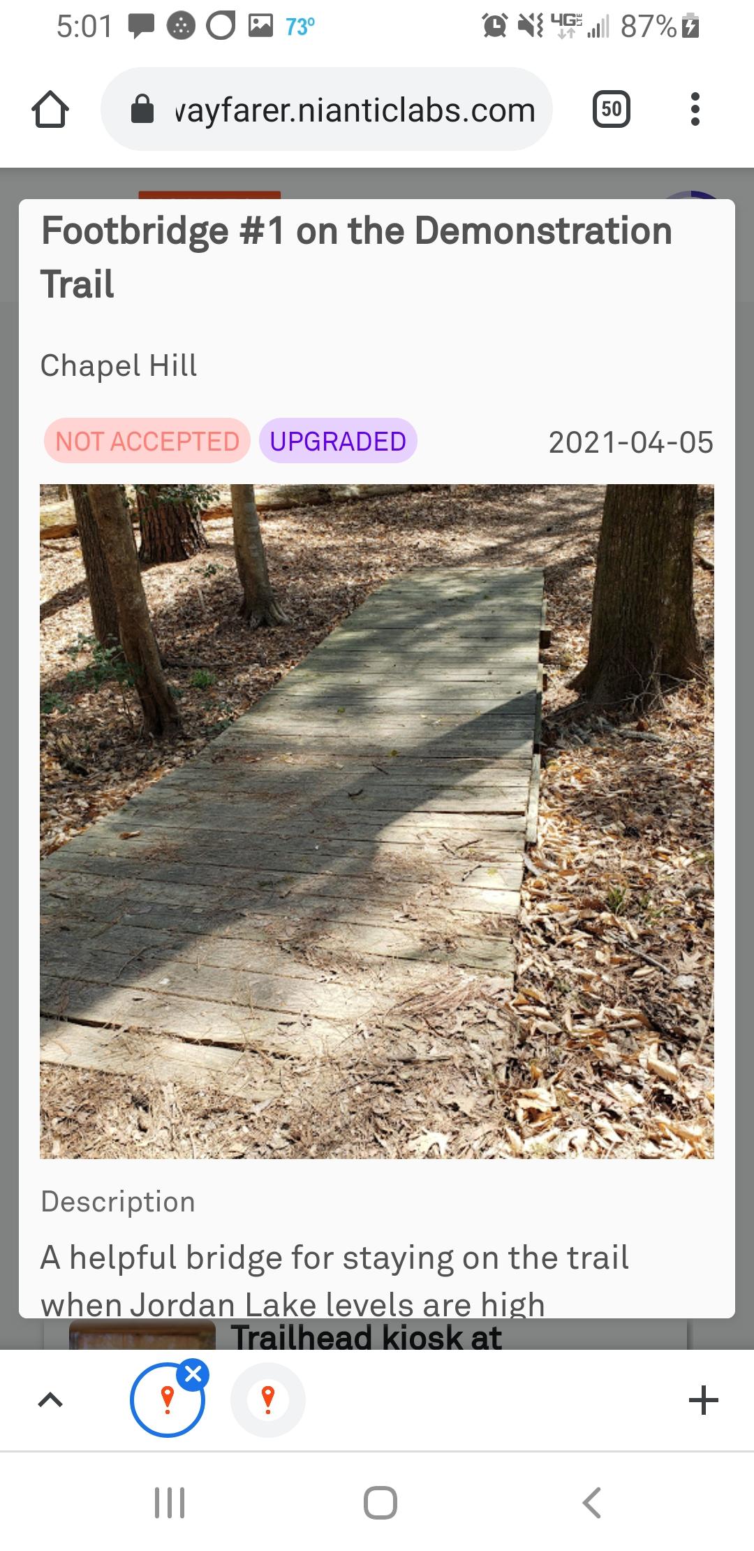 Screenshot_20210602-170101_Chrome.jpg