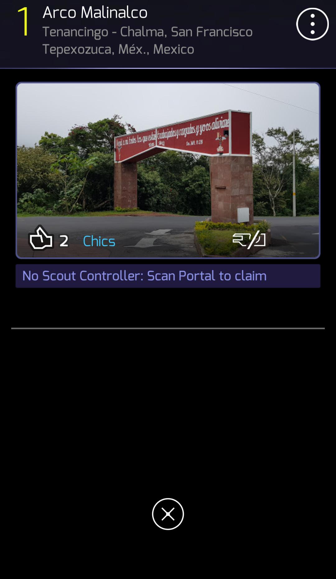 Screenshot_20201109-113220.png