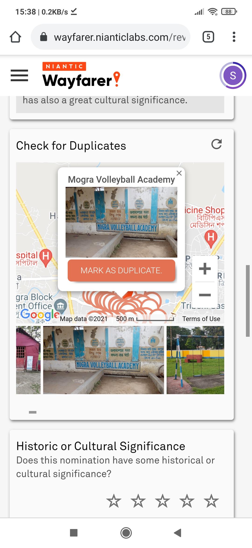 Screenshot_2021-05-01-15-38-46-889_com.android.chrome.jpg