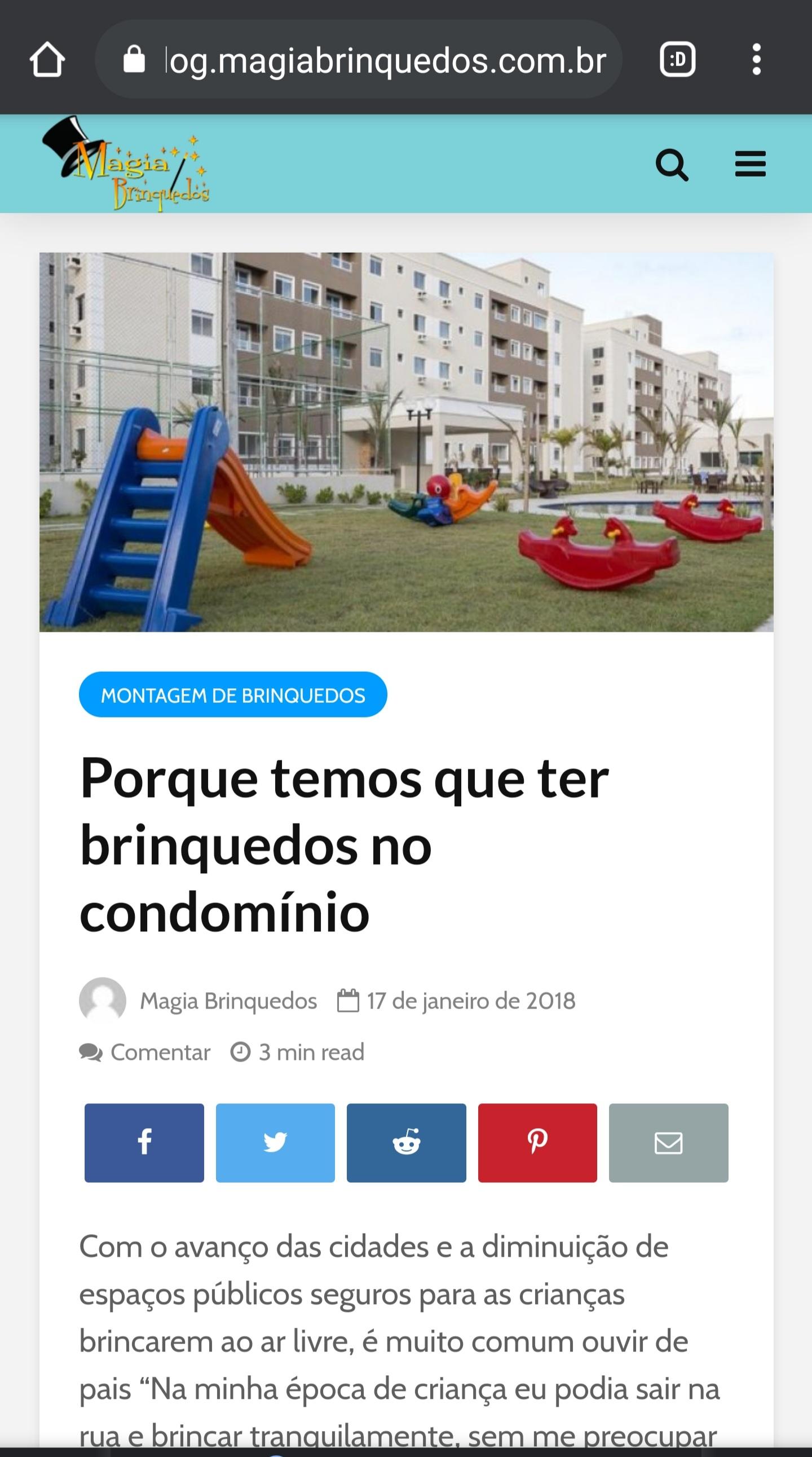 Screenshot_20210428-213042_Chrome.jpg