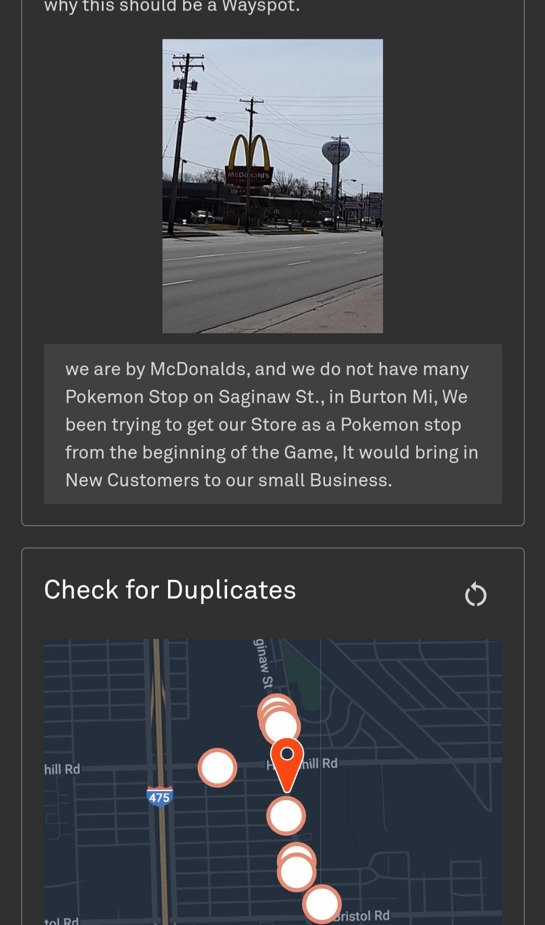Screenshot_20211010-185101_Chrome.jpg