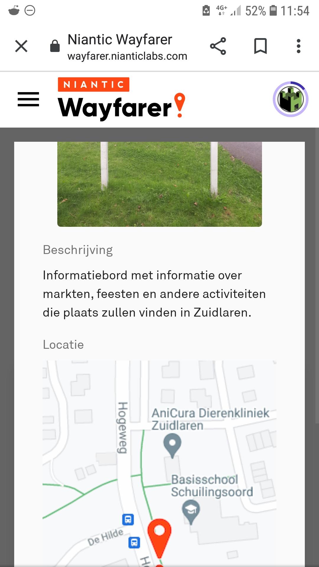 Screenshot_20210830-115405_Chrome.jpg