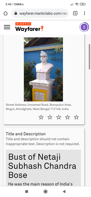 Screenshot_2021-06-10-02-43-38-467_com.android.chrome.jpg