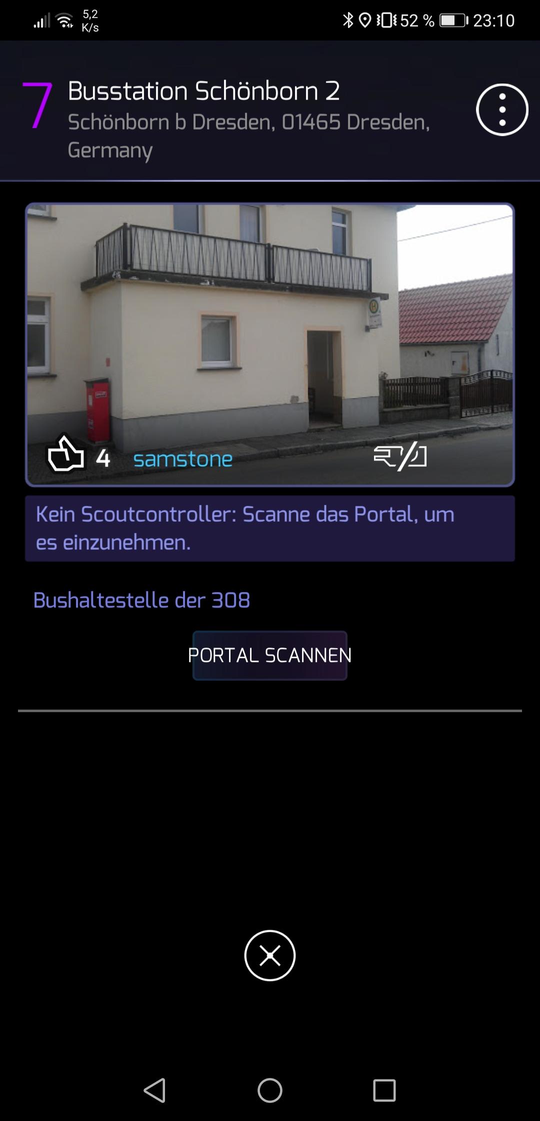 Screenshot_20210621_231054_com.nianticproject.ingress.jpg