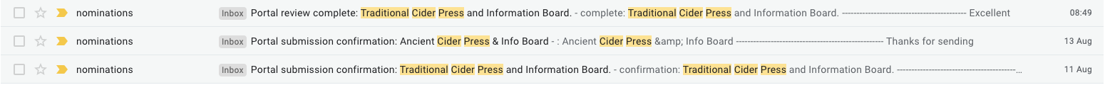 Traditional_press_emails.png