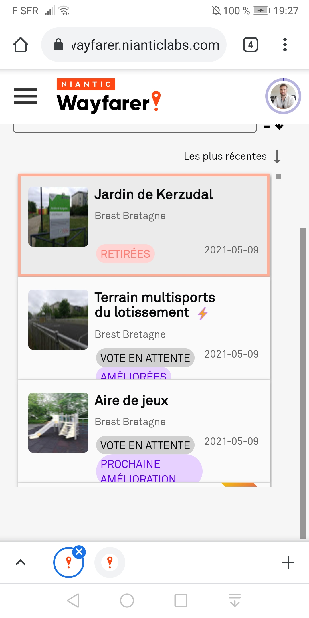 Screenshot_20210526_192737_com.android.chrome.jpg