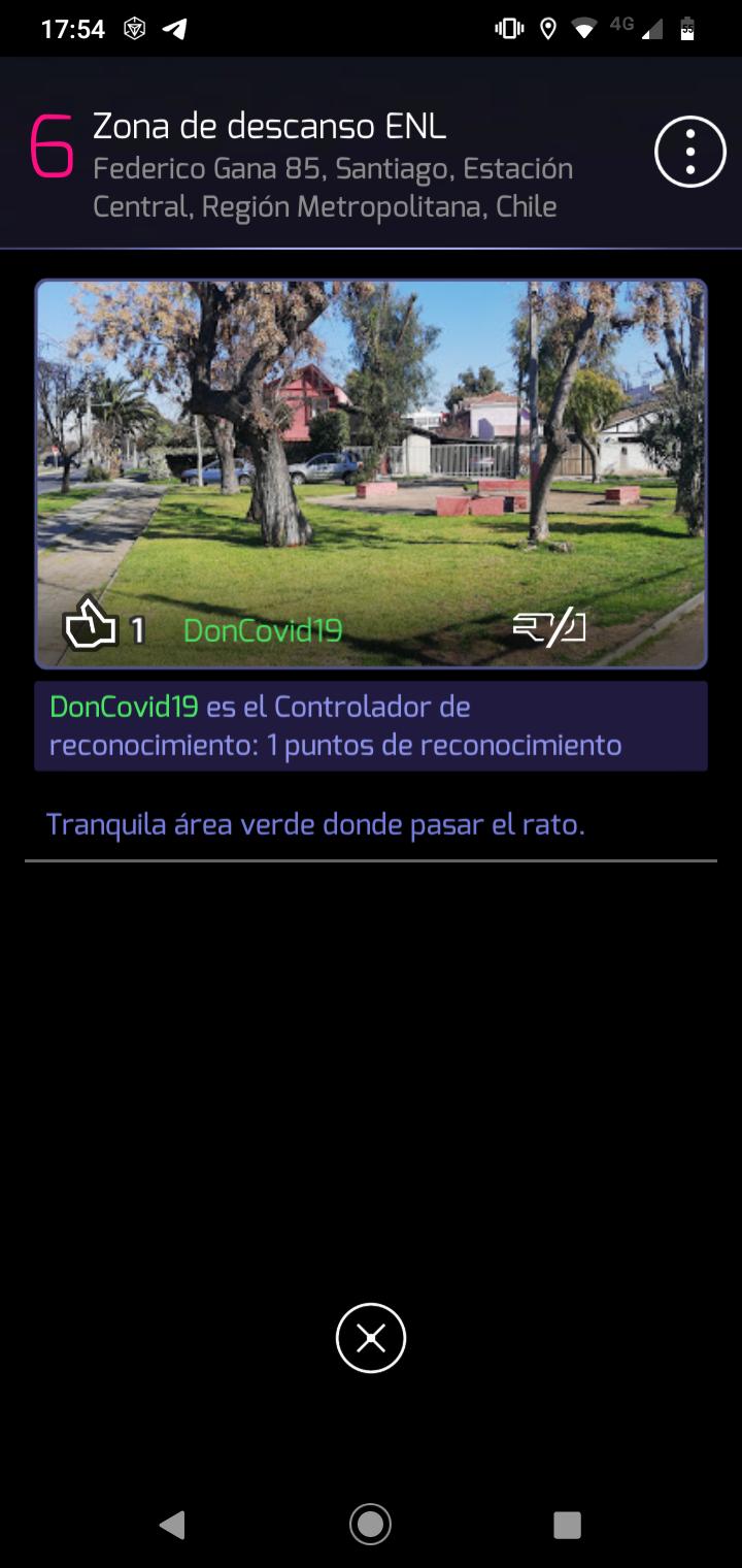 Screenshot_20200905-175438.png