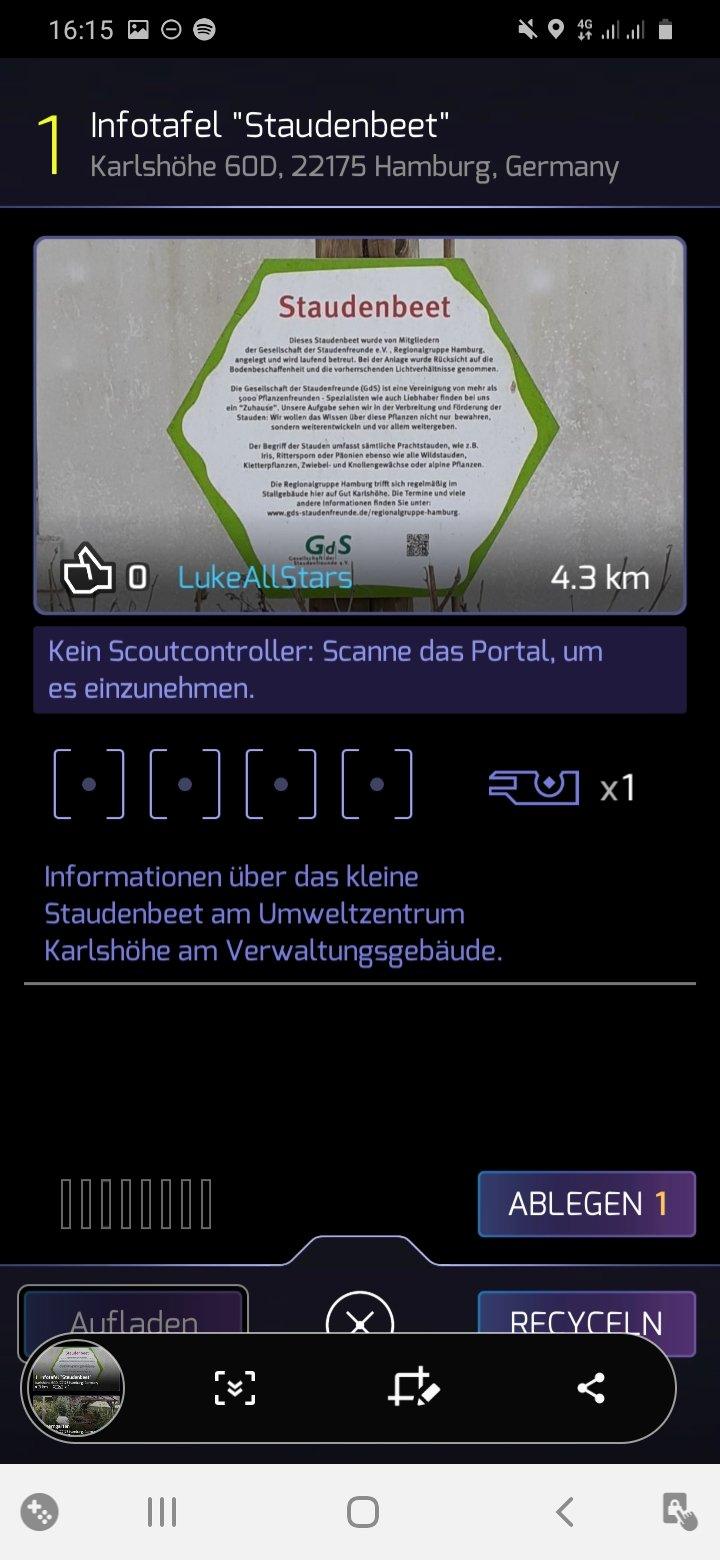 Screenshot_20210527-161548_Ingress.jpg