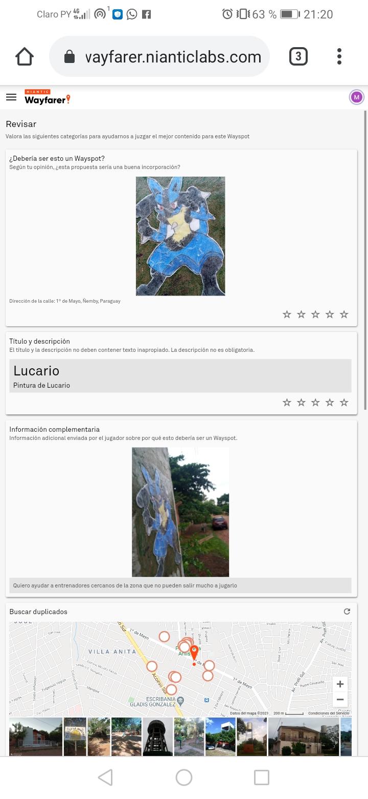 Screenshot_20210415_212036_com.android.chrome.jpg