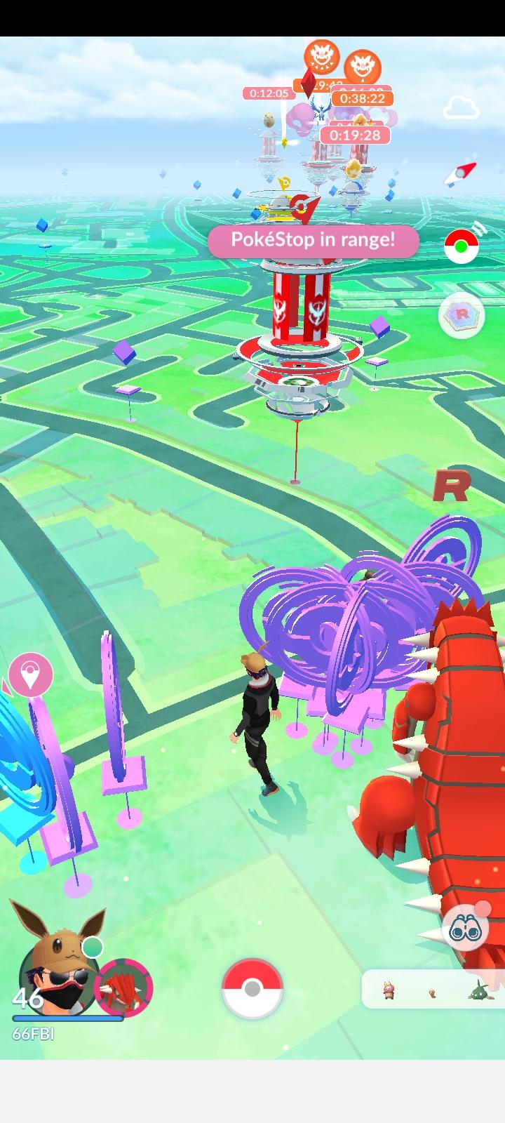 Pokemon_GO_2021-02-28-15-19-11.jpg