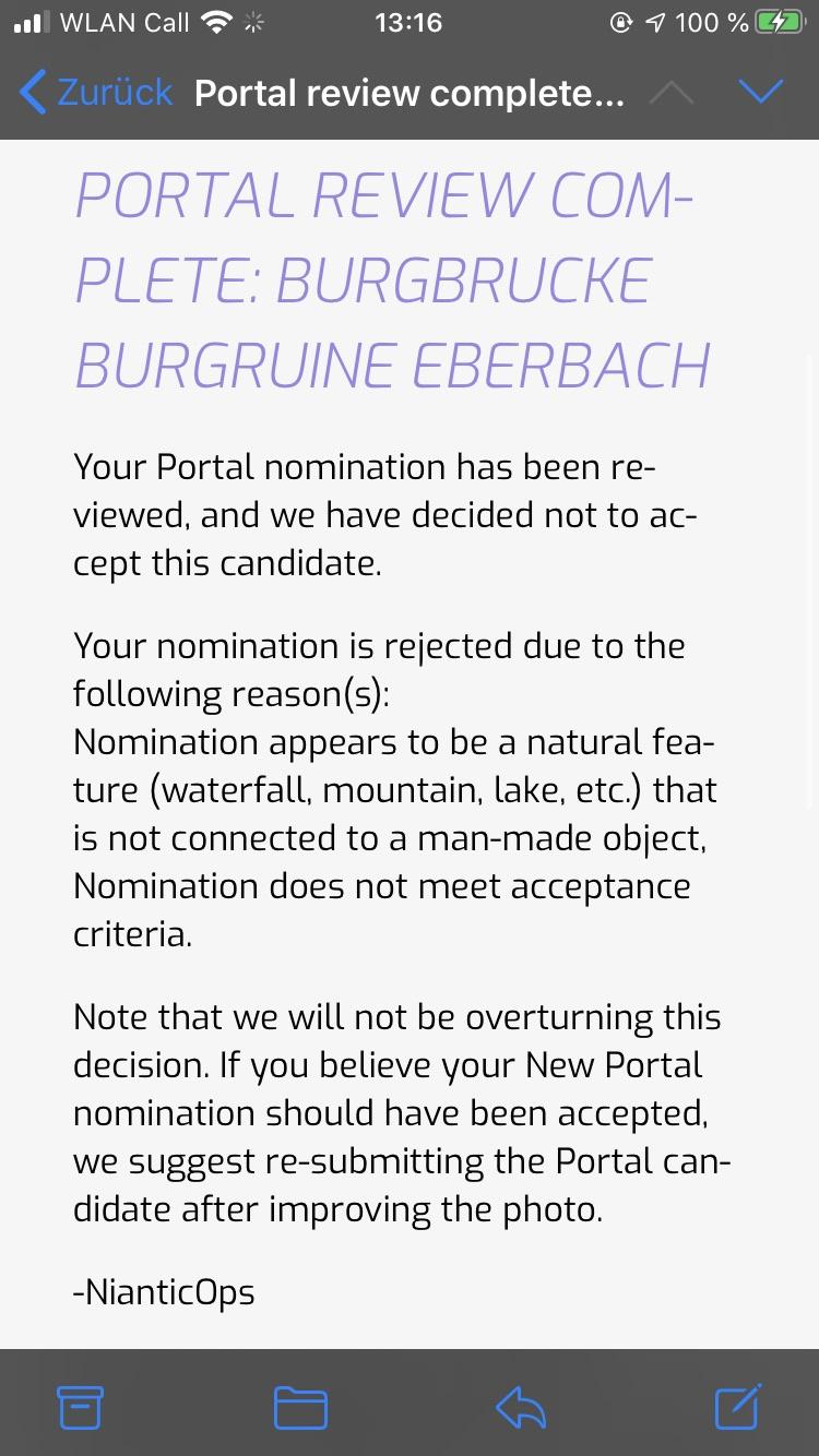 Portal review completeBurgbrucke Burgruine Eberbach.png