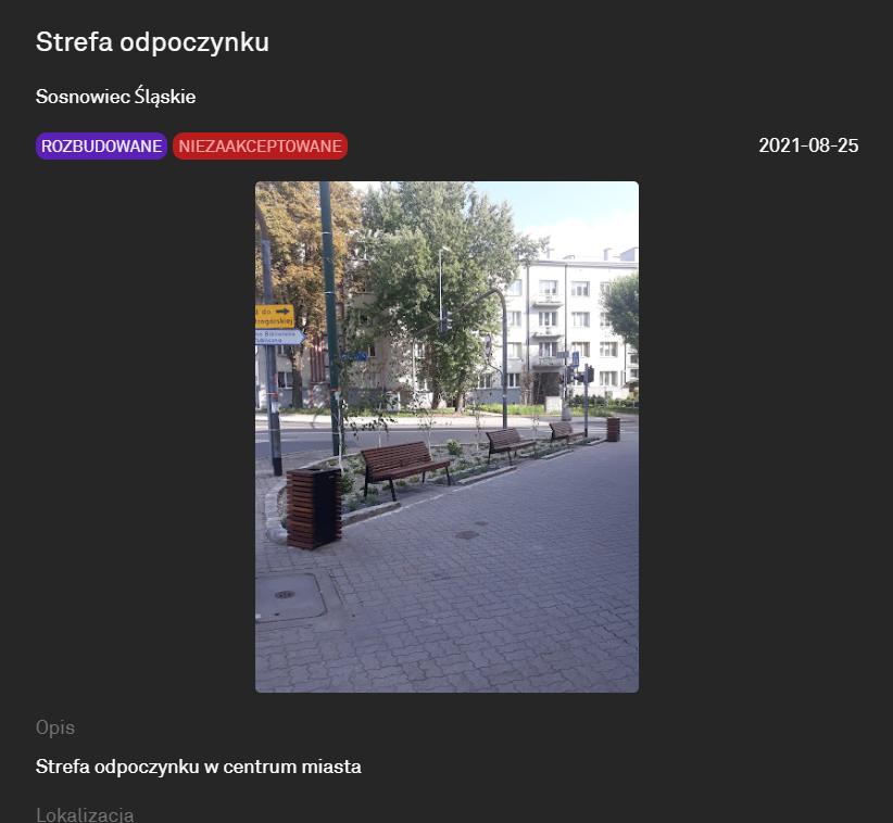 Zrzut ekranu 2021-09-06 122519.png