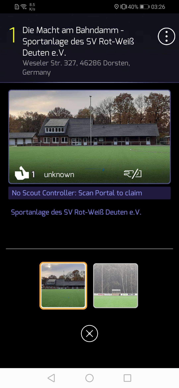Screenshot_20210107_032630_com.nianticproject.ingress[1].jpg