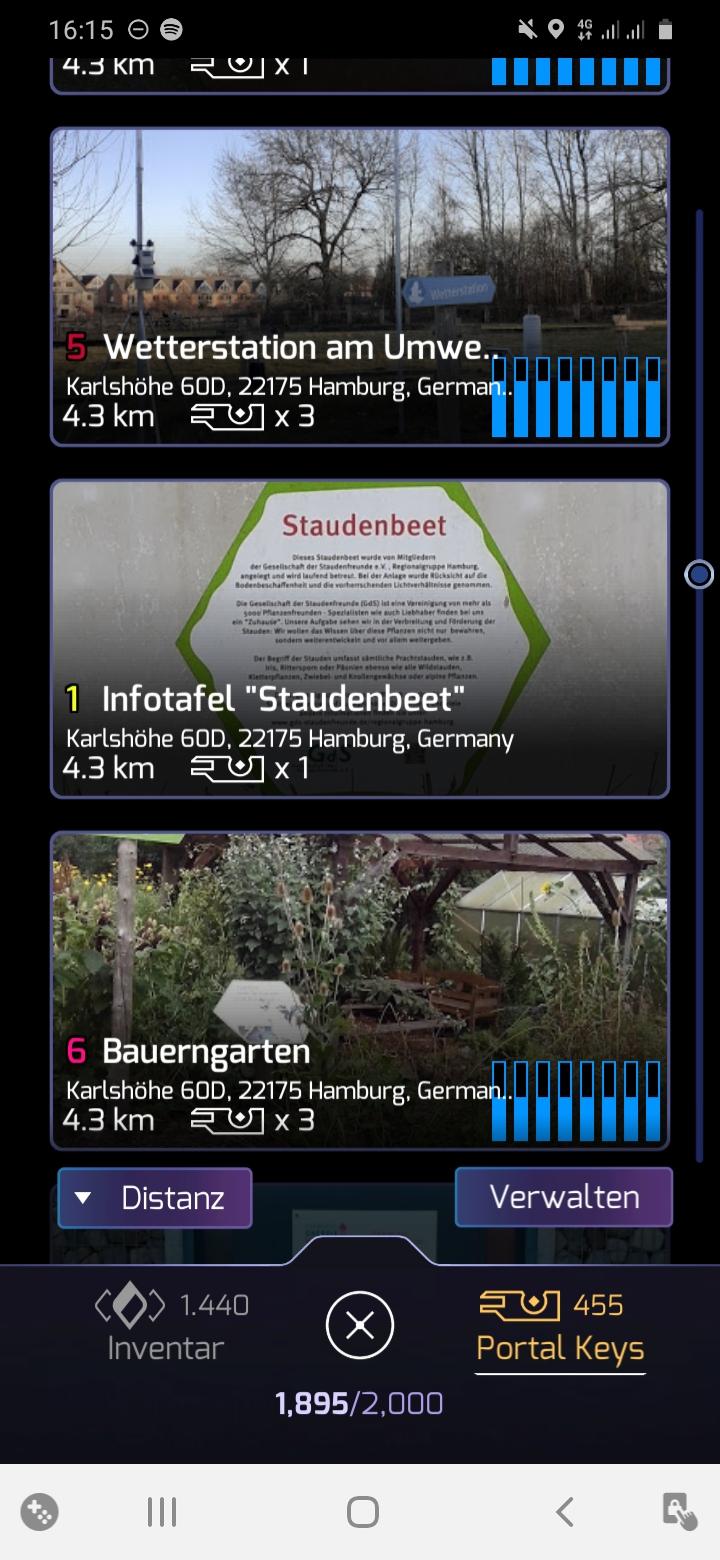 Screenshot_20210527-161544_Ingress.jpg