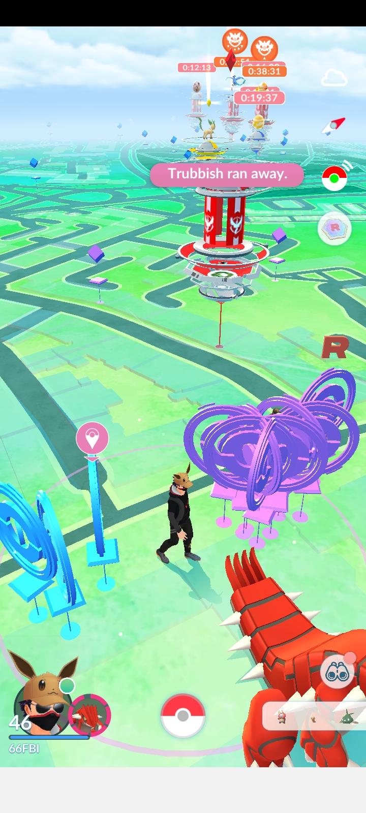 Pokemon_GO_2021-02-28-15-19-02.jpg