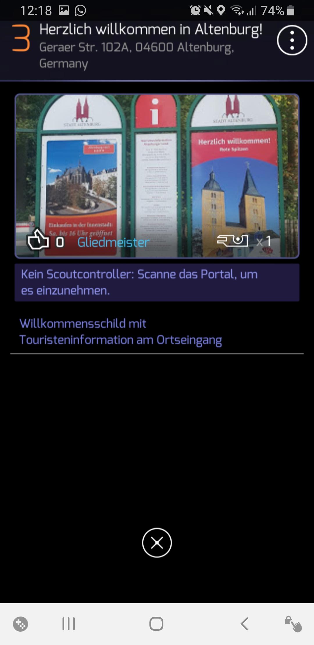 Screenshot_20201122-121854_Ingress.jpg